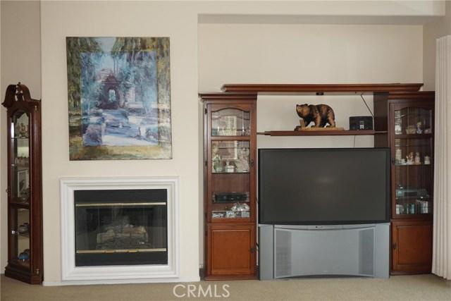 348 Casper Drive, Hemet, CA 92545, photo 9