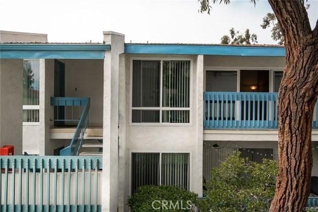 615 Prospect Avenue, Redondo Beach, CA 90277
