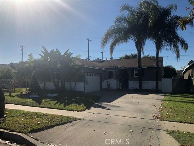 Photo of 9326 Colfair Street, Pico Rivera, CA 90660