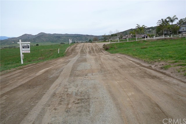 0 ROWLEY LN., Nuevo/Lakeview CA: http://media.crmls.org/medias/aebb3e38-6fcf-42f7-9456-fc34e41f71c9.jpg
