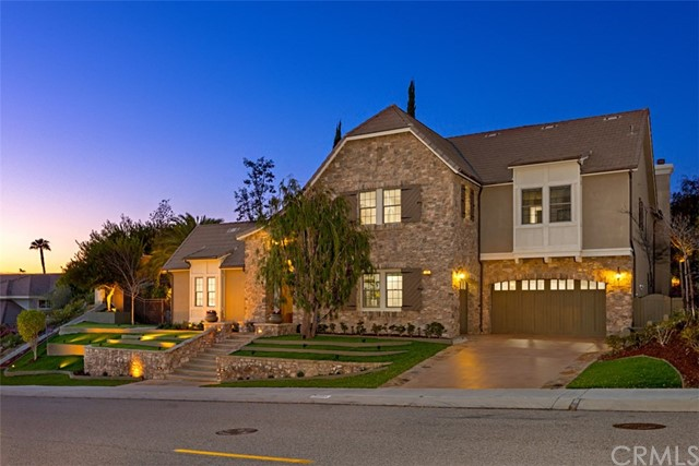 , CA  is listed for sale as MLS Listing OC18080231
