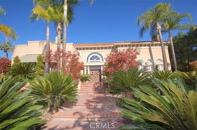Real Estate for Sale, ListingId: 36370540, Upland,CA91784