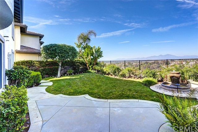 28862 Westport Way Laguna Niguel, CA 92677 - MLS #: OC18098399