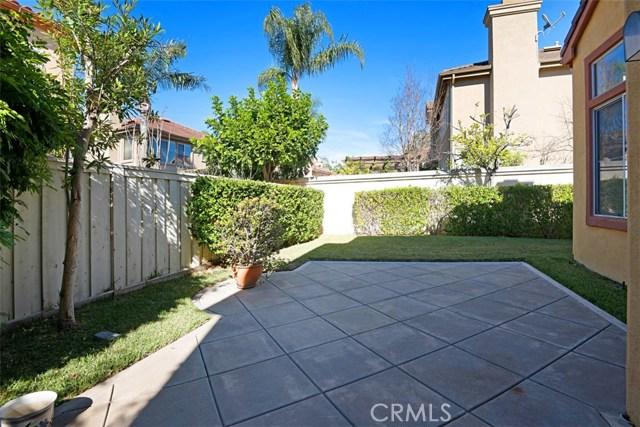 63 Del Cambrea, Irvine, CA 92606 Photo 27