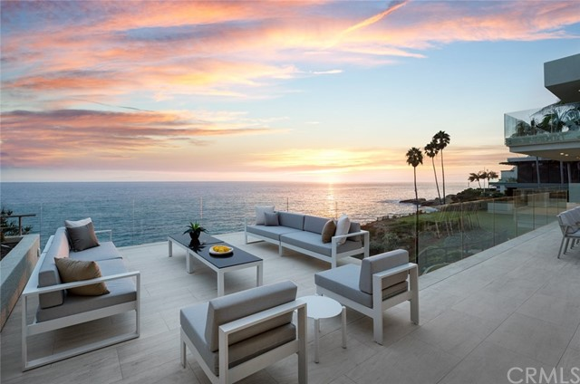 2475 S Coast Laguna Beach, CA 92651 - MLS #: NP17245593