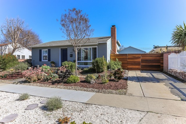 , CA  is listed for sale as MLS Listing PW18029124