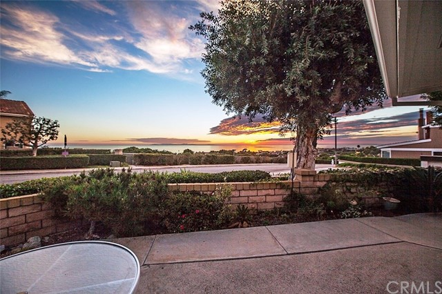 Property for sale at 33941 Manta Court, Dana Point,  California 92629