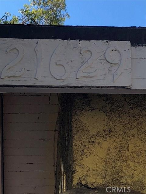 21631 Cottonwood Avenue, Moreno Valley CA: http://media.crmls.org/medias/aec3c91e-a1ae-4069-a36c-9a0c98566651.jpg