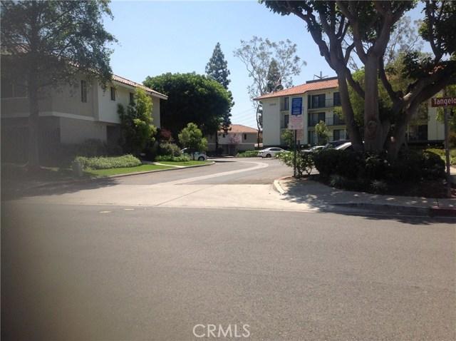 2302 Apricot Dr, Irvine, CA 92618 Photo 25