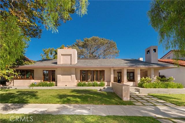 24641  El Camino Capistrano 92629 - One of Dana Point Homes for Sale