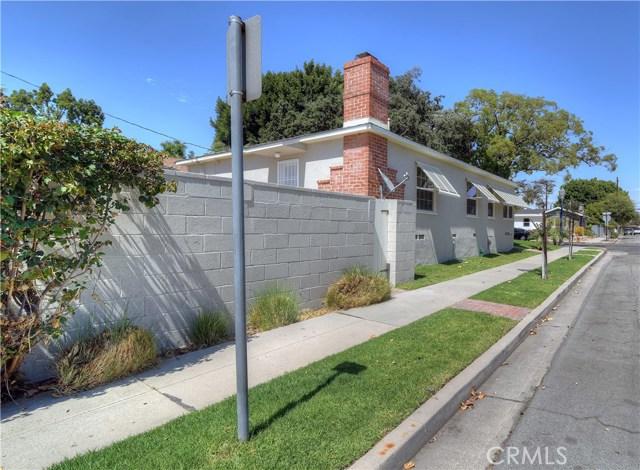 3501 Olive Avenue, Long Beach CA: http://media.crmls.org/medias/aec70d81-e664-4ac0-9eaf-d69532d6b170.jpg