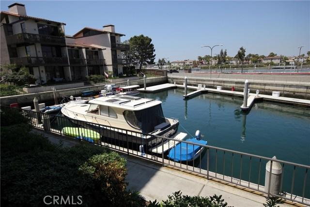 5125 Marina Pacifica Dr, Long Beach, CA 90803 Photo 1