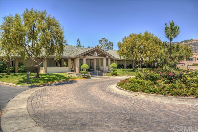 22129 Serenade Ridge Drive Murrieta, CA 92562 - MLS #: SW18047086