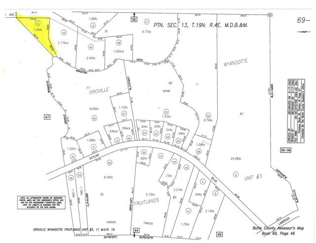 0 Apica Avenue, Oroville CA: http://media.crmls.org/medias/aec7b0c2-dbdd-498c-b155-57a3d3f913da.jpg