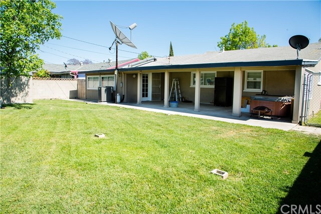 1183 W Beacon Av, Anaheim, CA 92802 Photo 25
