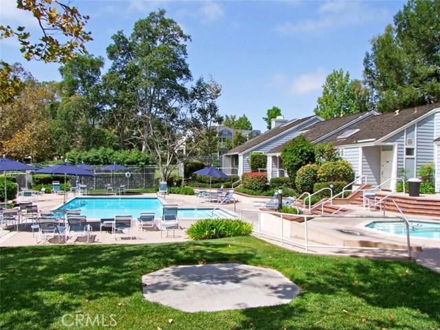 500 Medford Ct, Long Beach, CA 90803 Photo 3