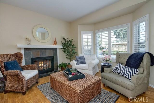 652 Springbrook, Irvine, CA 92614 Photo 5