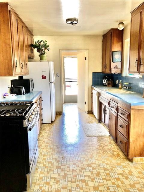 414 S Fernwood Street, Los Angeles, California 91791, 2 Bedrooms Bedrooms, ,2 BathroomsBathrooms,Single family residence,For sale,Fernwood,TR20151744