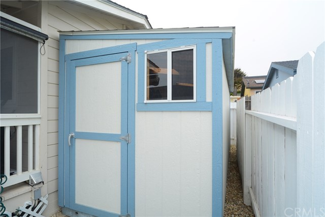 430 Kodiak Street Morro Bay, CA 93442 - MLS #: SC17143867