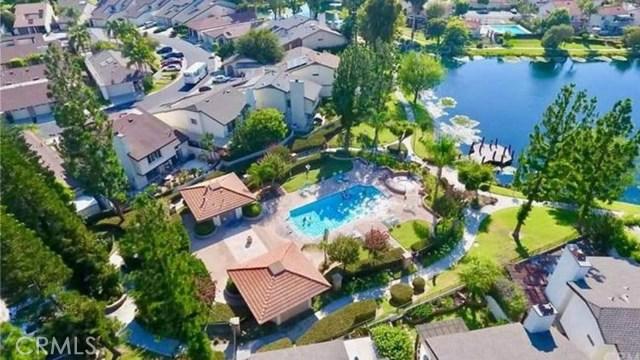2012 W Fathom Ln, Anaheim, CA 92801 Photo 3