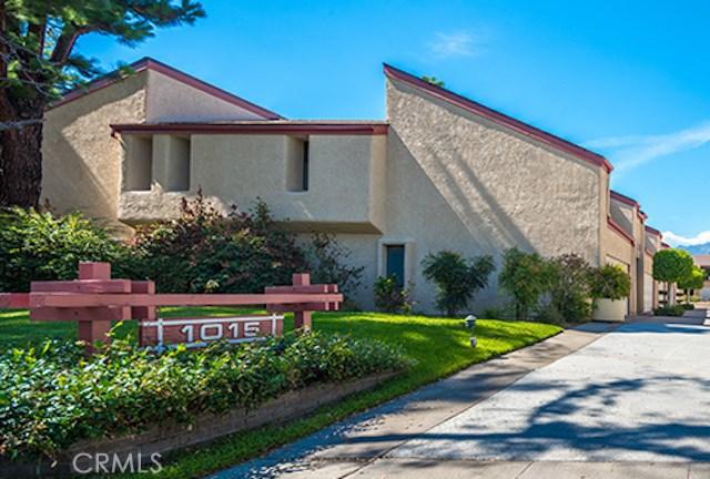 Photo of 1015 Arcadia Avenue #15, Arcadia, CA 91007
