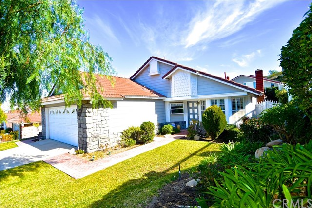 Rental Homes for Rent, ListingId:37204544, location: 360 South Blackberry Lane Anaheim Hills 92808