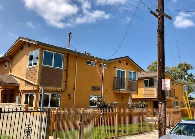3534 67th, Los Angeles, CA 90043