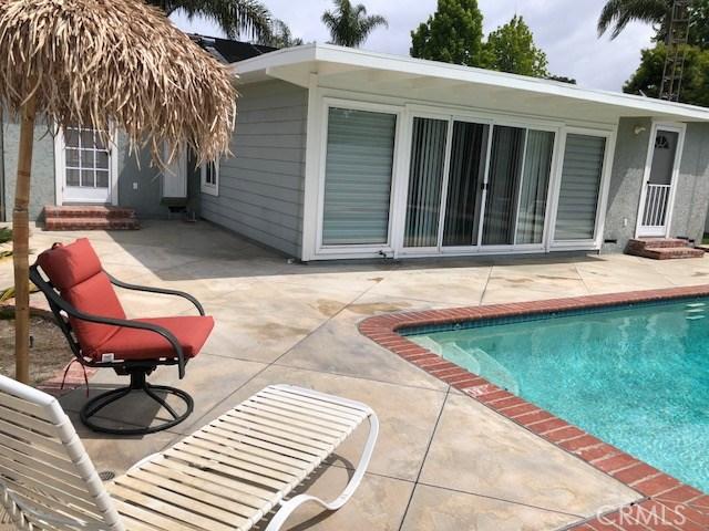5470 E Garford St, Long Beach, CA 90815 Photo 20