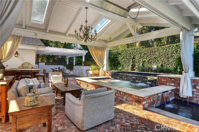 Single Family Home for Sale at 11211 Orange Park St Orange, California 92869 United States
