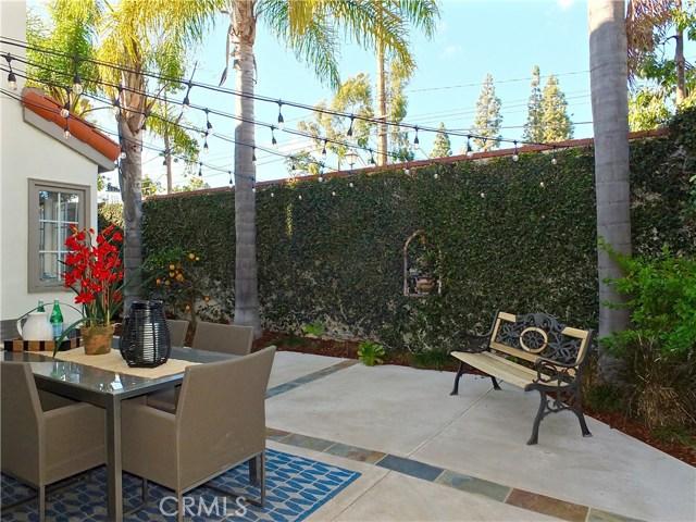 5733 Avenida Estoril, Long Beach, CA 90814 Photo 38