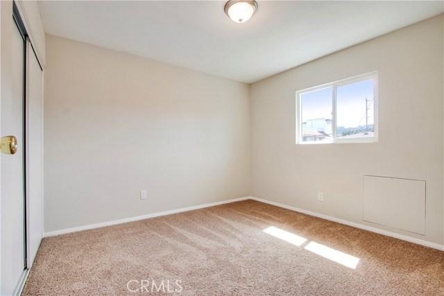 145 N Harbor View Avenue San Pedro, CA 90732 - MLS #: WS18032460