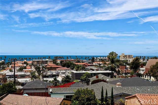 1203 S Gertruda Ave, Redondo Beach, CA 90277 photo 42