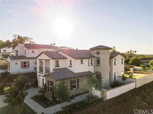 713 Thorntree Court, San Marcos, CA 92078 Photo