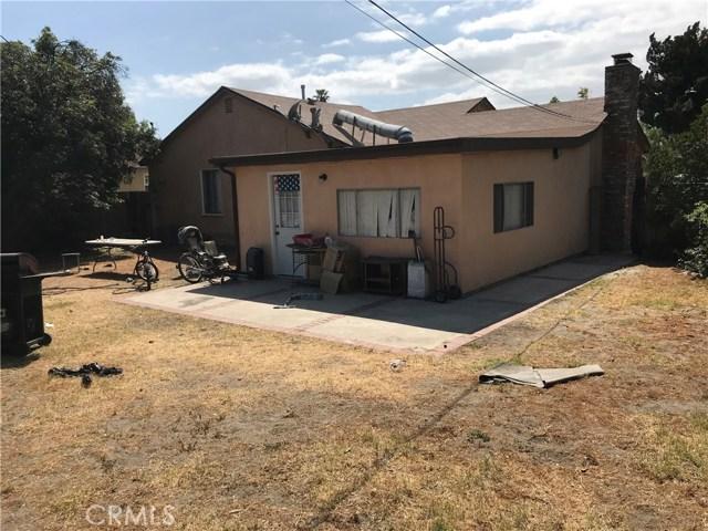 9654 Saloma Avenue, North Hills CA: http://media.crmls.org/medias/aed5eea4-0c0c-49c9-92b1-ff74daef703b.jpg