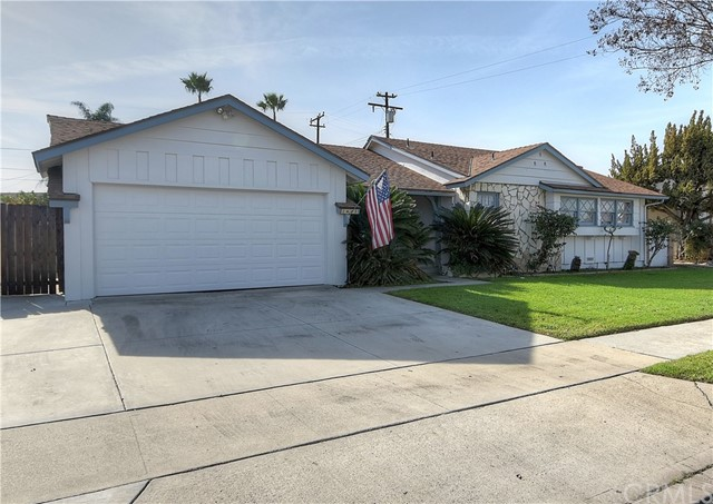 2422 E South Redwood Dr, Anaheim, CA 92806 Photo 25