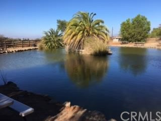 Single Family for Sale at 28393 Somers Road Murrieta, California 92563 United States
