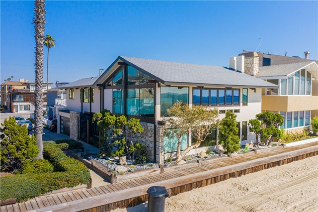 Photo of 2 Laguna Place, Long Beach, CA 90803