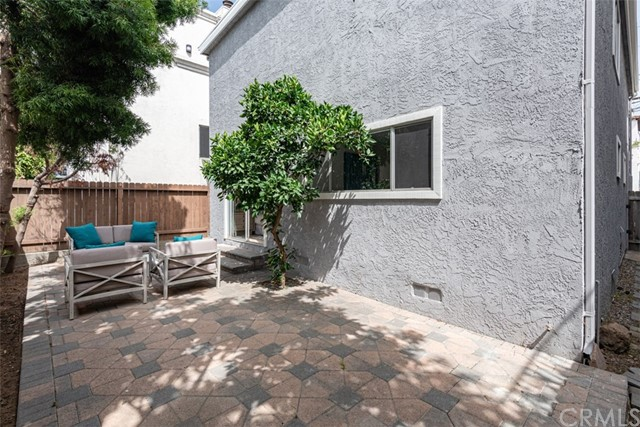 722 8th Pl, Hermosa Beach, CA 90254 thumbnail 13