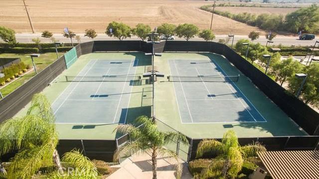1671 Camino Sueno Hemet, CA 92545 - MLS #: SW17153794
