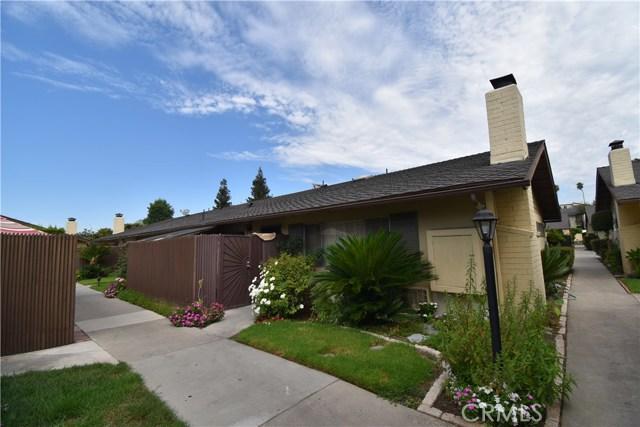 Photo of 134 S Magnolia Avenue #12C, Anaheim, CA 92804