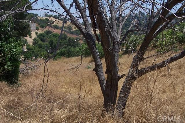 0 0, Los Angeles, CA 90031 Photo 1