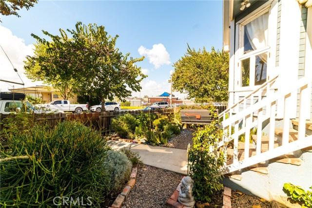 1154 N Loma Vista Dr, Long Beach, CA 90813 Photo 4