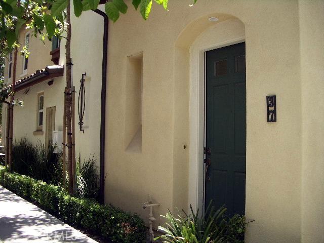 37 Flowerbud, Irvine, CA 92603 Photo 5