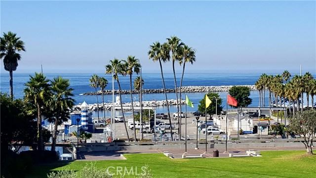 250 The Village 211 Redondo Beach CA 90277