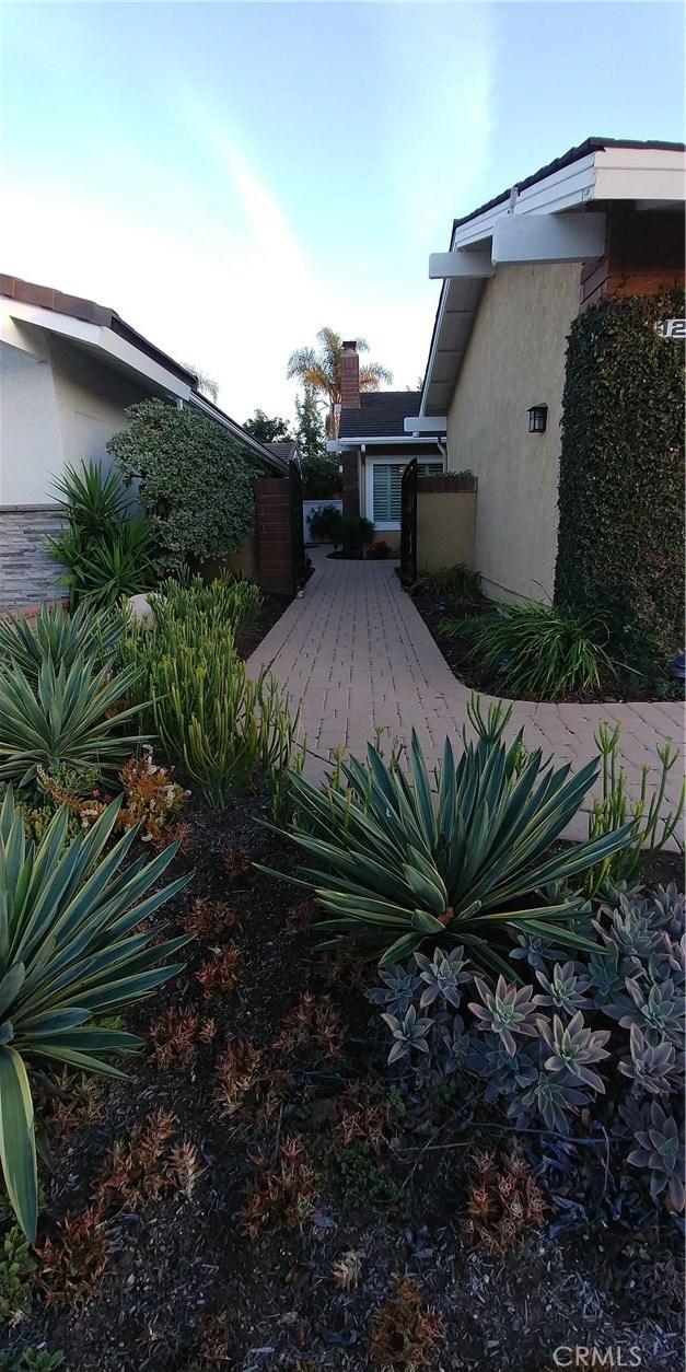 12 Woodhollow, Irvine, CA 92604 Photo 54