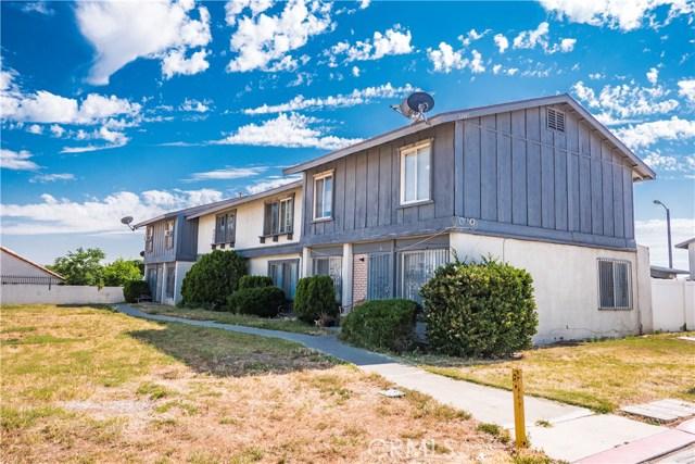 Photo of 16841 Village Lane #C, Fontana, CA 92336