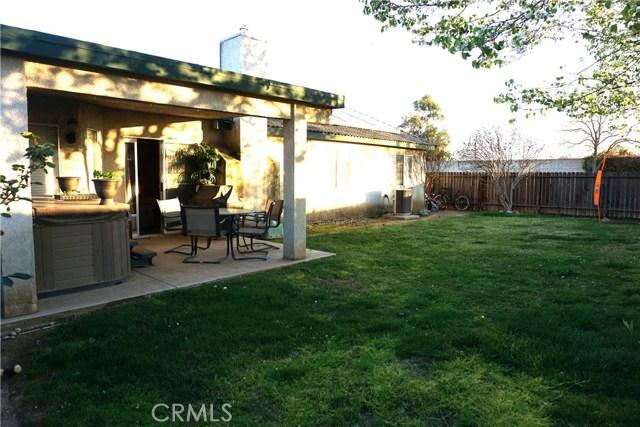 5467 N Delbert Avenue, Fresno CA: http://media.crmls.org/medias/aee2c382-22f5-4fcf-9dbb-0198c1fca6fd.jpg