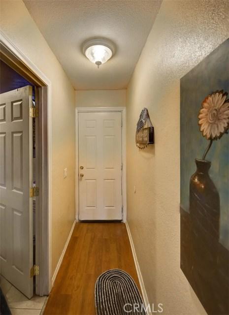 33385 Oak Glen Road, Yucaipa CA: http://media.crmls.org/medias/aee3a05d-de9d-4916-9f7d-c9d20207c905.jpg