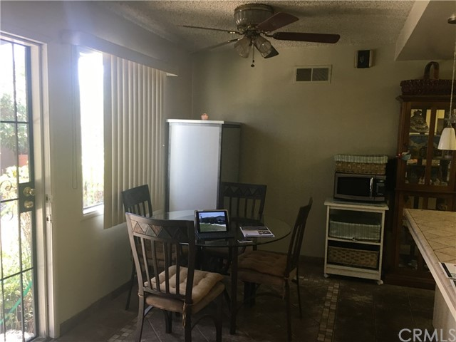 17016 S Orchard Avenue Gardena, CA 90247 - MLS #: CV17219258