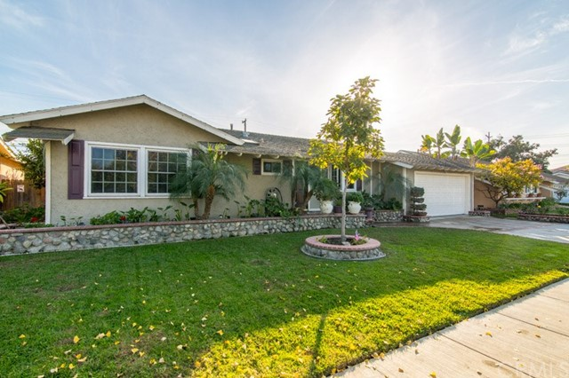 2654 W Stonybrook Dr, Anaheim, CA 92804 Photo 38